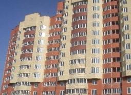 Открыты продажи в готовом корпусе квартала «Гагаринский» в Щелково