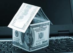 Из-за инфляции копить на квартиру придется дольше