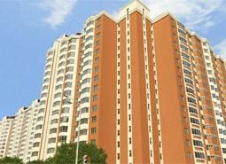 Сбербанк прокредитует строительство микрорайона «Некрасовка-Парк»