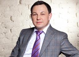 «НДВ-Недвижимость» защитит вложения дольщиков в новостройки