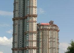 «Донстрой» поднимает цены на свои новостройки в Москве