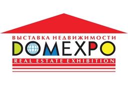 В Гостином дворе открылась выставка недвижимости «ДОМЭКСПО»
