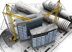 Проекты новостроек в Подмосковье будут пересмотрены