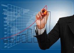 Новостройки Подмосковья в третьем квартале покупали активнее на 8%