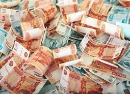 На ипотеку в Подмосковье требуется 544 рубля в день