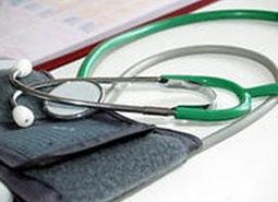 Жители новостроек САО получат новую поликлинику