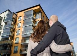 Снижение рисков при строительстве жилья снизит цены на новостройки