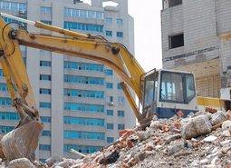 70 тысяч кв. м новостроек можно построить в промзонах Москвы