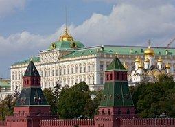 Высокая цена новостроек Москвы - это плата за бренд