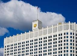 Коммерческие новостройки Москвы начнет строить мэрия
