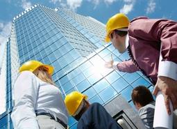 MR Group построит МФК площадью 190 тыс. кв. м.
