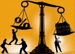 Компания «НДВ-Недвижимость» отмечает одновременный рост ипотечных ставок и объемов кредитования