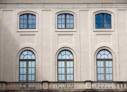 В Москве 3% апартаментов в новостройках относятся к эконом-классу