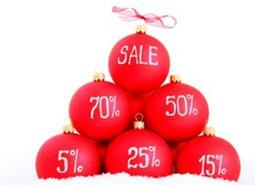 Новогодние подарки: доступная ипотека от ГК «Мортон» и машиноместо от «Авгур Эстейт»