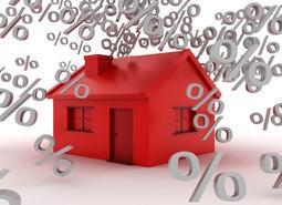 О самых низких ипотечных ставках рассказала компания «НДВ-Недвижимость»
