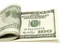 В течение 2012 года в Москве купили на 1,2 млрд долларов элитных новостроек