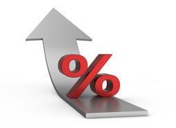 В 2013 году элитные новостройки Москвы подорожают на 5-7%