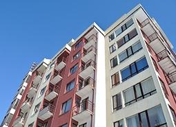 Новостройки Москвы с ценой квартиры до 5 млн рублей