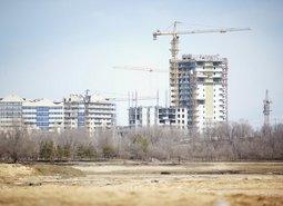Новостройки «Новой Москвы» не превратятся в обычные «спальные районы»