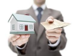 75% новостроек Подмосковья в 2013 году будут покупать в ипотеку