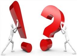 Вопрос-Ответ: о новостройках Москвы расскажет ГК «Пионер»