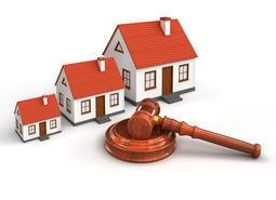 Ипотека на новостройки подорожает в 2013 году на 0,5-1%