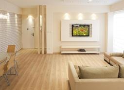 Квартиры для аренды чаще покупают в новостройках бизнес-класса