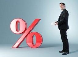 Сбербанк снизил ставку по ипотеке на новостройки