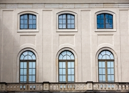 Больше всего элитных новостроек Москвы строят на Красной Пресне