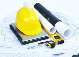 Новостройки в Химках впервые будут строить по Генплану