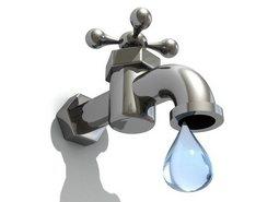 Жилой комплекс в Усть-Луге не принимают из-за канализации
