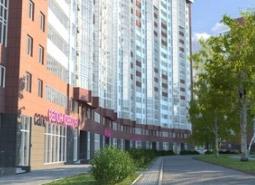Cтарт строительства второй очереди в ЖК «Ленинский парк»