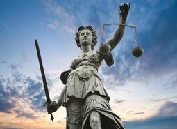 Устранения строительного брака добились через суд