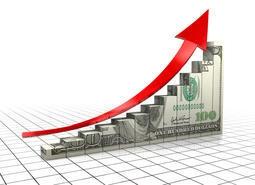Цены на новостройки выросли на 10% за 2012 год