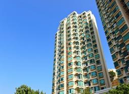 MirLand Development Corporation построит в Петербурге новое жилье