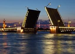 Земли в Финском заливе намоют к концу 2014 года