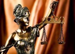 У дольщиков ООО «Премиум» осталась неделя для защиты своих прав
