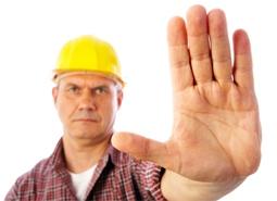 10 застройщиков оштрафованы за нарушения при долевом строительстве новостроек