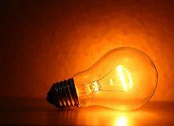 Плату за технологическое подключение новостроек к электросетям могут отменить