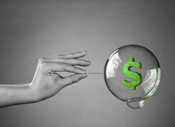 Обязательный нотариат повысит стоимость сделок с жильем, но не защитит потребителя