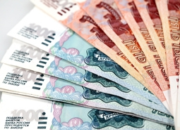 Во всех новостройках Петербурга предоставляются скидки