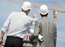Ленобласть не готова к активному строительству новостроек