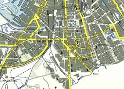 В южной части Петербурга будут строить на бюджетные деньги