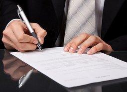 Закон о взаимном страховании выведет с рынка треть строительных компаний