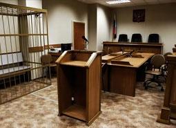 Суд между Главстроем-СПб и КУГИ состоится в декабре