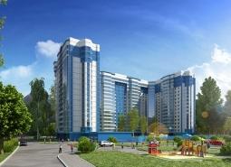 Новая ипотека в новостройках Петербурга