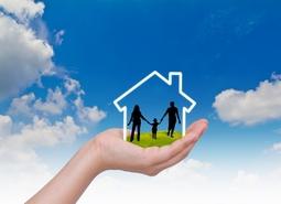 Компания «НДВ СПб» открыла продажи в жилых комплексах «Новый формат»