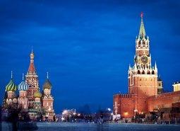 Дмитрий Медведев утвердил программу обеспечения граждан новым жильем
