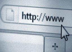 Регистрировать купленные новостройки можно будет через интернет