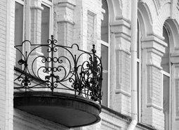 Большую часть элитных новостроек строят в Московском районе Петербурга